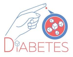 糖尿病と血糖