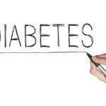 糖尿病内科、それは糖尿病のエキスパート