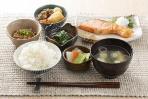 糖尿病の食事療法