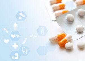 糖尿病と経口血糖降下薬