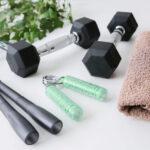 高血圧の運動療法